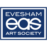 Evesham Art Society