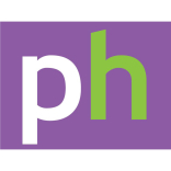 Purple Haze UK Ltd