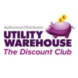 Utility Warehouse The Discount Club