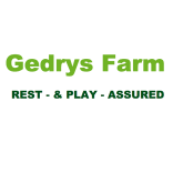 Gedrys Farm Kennels and Cattery
