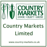 Country Markets Limited