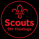 6th Hastings Scouts