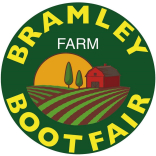 Bramley Farm Bootfairs