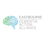 Eastbourne Dementia Action Alliance