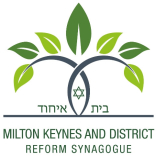 Milton Keynes & District Reform Synagogue (MKDRS)