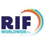RIF Worldwide Plc