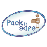 Packitsafe Ltd