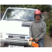 Andrew Dudleston Professional Tree Surgeon