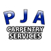 PJA Carpentry Services