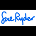 Sue Ryder Nettlebed Hospice