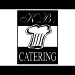 KB Catering