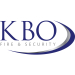KBO Fire & Security