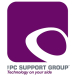The PC Support Group - North Lancs & Cumbria