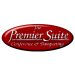 The Premier Suite - Wedding Venue