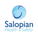 Salopian Health & Safety