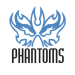 Peterborough Phantoms Ice Hockey Club