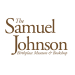The Samuel Johnson Birthplace Museum