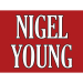 Nigel Young - Building and Carpentry Services