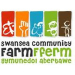 Swansea Community Farm