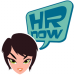 HR Now Limited