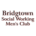 Bridgtown Social Working Men's Club