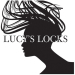Lucy's Locks Mobile