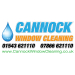 Cannock Window Cleaning