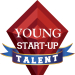 Young Start-up Talent