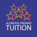 Aldridge Premier Tuition Ltd