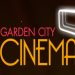 Garden City Cinema