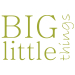 Big Little Things florist & gifts