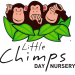 Little Chimps Day Nursery - Hednesford