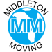 Middleton Moving