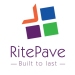 Rite Pave (Paving and Landscaping) Ltd