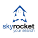 Skyrocket Your Search