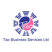 Tao Business Services Ltd