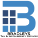 Bradleys Accountancy Practice