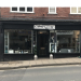 beauty therapists in Shrewsbury