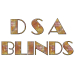 D.S.A Blinds of St Neots
