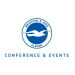 Events at BHAFC - Sodexo Prestige - Amex Stadium - American Express