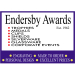 Endersby Awards Of St Neots