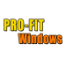 Pro-Fit Windows Ltd