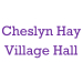 Cheslyn Hay Village Hall