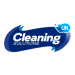 Cleaning Solutions UK
