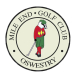 Mile End Golf Club