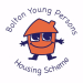 Bolton Young Persons Housing Scheme