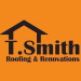 T. Smith Roofing & Renovations