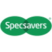 Specsavers Opticians Market Street