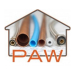 PAW Plumbing and Heating Services