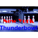 New York Thunderbowl
